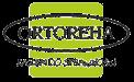 Ortoreha Zakład Sprzętu Ortopedycznego